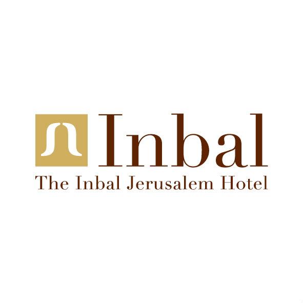 מלון עינבל
