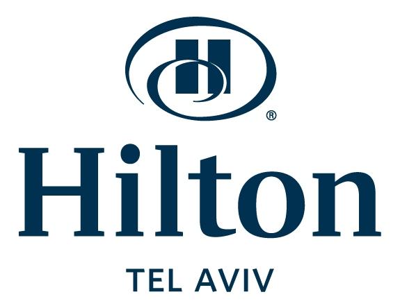 הילטון תל אביב